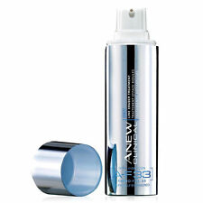 Avon ANEW CLINICAL Pro Line Eraser Treatment Serum - New in box - sealed