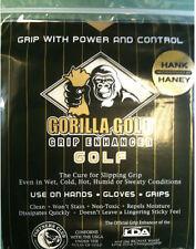 Amazing Grip Enhancer (1) for Golf Clubs