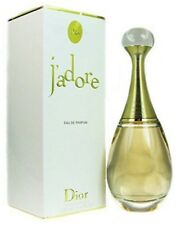 Treehousecollections: J'Adore By Christian Dior EDP Perfume For Women 100ml