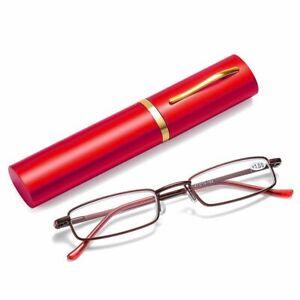 Frame Eyeglasses Anti Blue Light Glass Reading Glasses Mini Hyperopia Eyewear