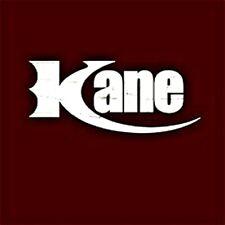 KANE - S/T CD - Christian Kane - 2002