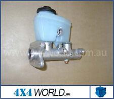 For Hilux RN130 Series Brake Master Cylinder 8/93-8/94