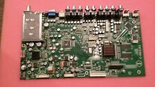 AOC MAIN PCB 715T2300-3