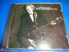 PETER FRAMPTON cd PETER FRAMPTON free US shipping