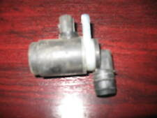 Range Rover P38 Screen Washer Pump