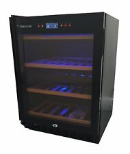Wine Fridge, Wine Cabinet, Wine Cellar, Wine Storage, Wine shelf, Bar fridge.