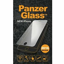 Panzerglass protection en Verre Trempé pour iPhone 6/6s/7