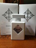 Initio Parfums Rehab - Sample, decant - 2ml, 3ml, 5ml, 10ml - Choose your size