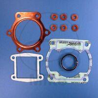 GUARNIZIONI CILINDRO SUP. P400485600205 YAMAHA 200 YFS Blaster 2000-2004
