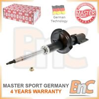 OEM MASTER-SPORT HEAVY DUTY FRONT SHOCK ABSORBER FOR FIAT PEUGEOT CITROEN