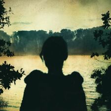 Porcupine Tree - Deadwing CD Kscope