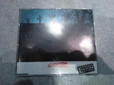 EMI Britpop Enhanced Music CDs