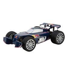 Carrera R/C 2,4GHz Red Bull NX1 Ferngesteuertes Auto Neu