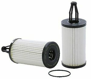 WIX 57059 Engine Oil Filter