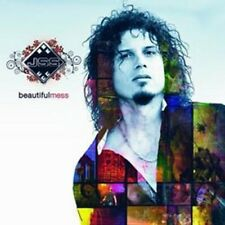 Jeff Scott Soto - Beautiful Mess [New CD] Argentina - Import