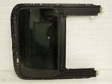 Audi A6 C6 Avant Glass Sunroof and Tray 4F9877043F