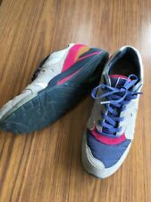 (Used) Saucony x Bodega g9 shadow 5 Grey/Blue/Pink US Size 11 (70089-2)