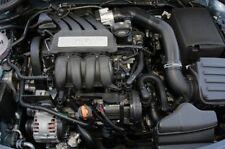 Motor 1.6 8V BSE SEAT LEON II AUDI A3 8P SKODA OCTAVIA II 44TKM UNKOMPLETT