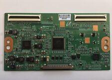 Original Sony KDL-46CX520 Logic Board ESP_C4LV0.5 for LTA460HN01 LTY460HN02