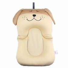 Soft Baby Bath Pillow Pad Infant Lounger Air Cushion Floating Bather Bathtub Pad