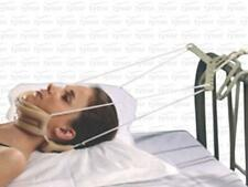 Tynor Cervical Traction Kit,Universal(Sleeping) Weight Bag ISO,CE&WHO CERTIFIED