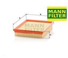 C2256 Filtro aria (MANN)