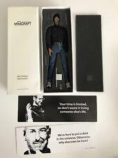 Super Cool Figure Poupée Apple vintage de collection-iPhone-iPod-iPad - Mac