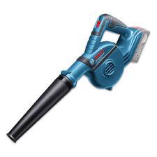 Bosch Blower  Bare Tool GBL 18V-120 Cordless Handheld Blower Only Body