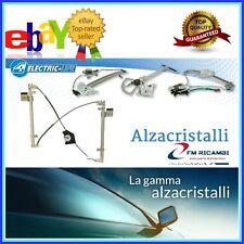 ALZACRISTALLO - ALZAVETRO ANTERIORE DX LANCIA LYBRA DAL 1999 AL 04/2001