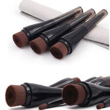 Liquid Foundation Brush Pro Powder Kabuki Makeup Brushes Face Make up Tools HOT