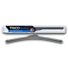 "TRICO 16-220 NeoForm 22"" Wiper Blade - Windshield Windscreen dj"