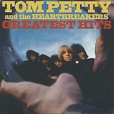 Greatest Hits von Tom Petty and The Heartbreakers (2012)