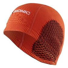 Cappellino da ciclismo  396400eadd4b