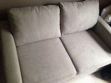 John Lewis Bedroom Sofa Beds