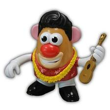 Elivs Presley Mr Potato Head Blue Hawaii Special Edition NEW TO THE UK