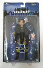 Mystery Men Mr. Furious Figure Moc New Playing Mantis 1999 Ben Stiller