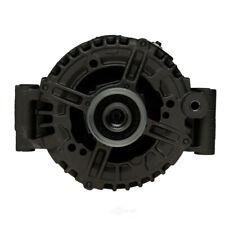 Alternator-Bosch WD Express 701 06052 103 Reman