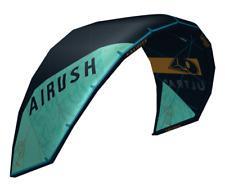 Airush Ultra v2 kite 8m kite only