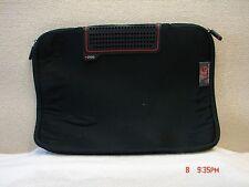 *Solo PC Fast Check Bag Style #CLA101