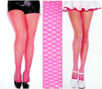 Plus Size Queen Tights Opaque Blk Gry Brn Wht Hunt Kelly Green Music Legs 747 Q