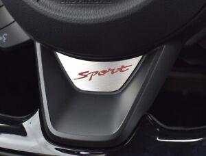 PLAQUE SUZUKI SWIFT SPORT VVT BOOSTERJET 2WD 1.4 SHVS PREMIUM PLUS ELEGANCE CVT