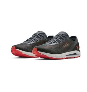 Under Armour 3023543 Men's Training UA HOVR Sonic 4 Running Athletic Shoes