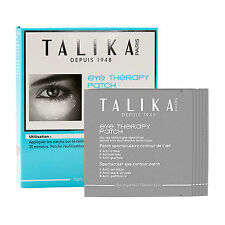 TALIKA Eye Therapy Patch 6pairs+Box Tighten Wrinkle Line Smooth Contour #16268