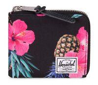 Herschel Purse Johnny RFID Wallet