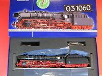 Roco 69282 BR 03 1060 DB  Dampflok ~AC Wechselstrom/Märklin digital NEU