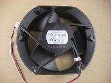 DELTA EFB1524VHG 17050 170x150 x50mm Fan 24V 3Pin  1.70A  810