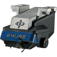 Shure M97XE High Accuracy, Low Mass Turntable Cartridge