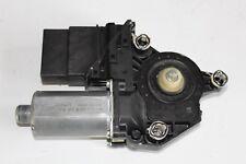 Vw Golf Plus 5M 5 V Fensterhebermotor hinten links HL eFh Motor 5M0839401C