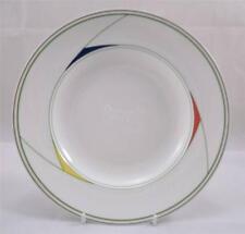 Villeroy & and Boch TRIO rimmed bowl 24cm