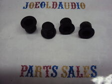 Bose 201ii Original Grill Holders 4 Piece Kit. VG Condition Parting Out Bose 201